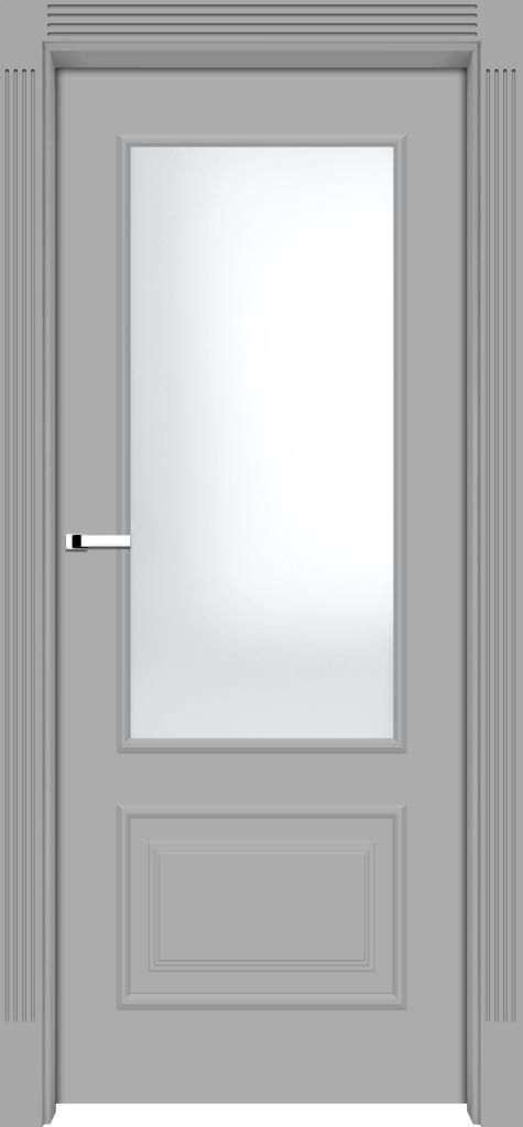 Interdoor Fresa 3 Duża Ramka