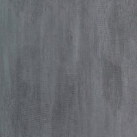DI MODA Prestige fabric