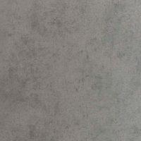 DI MODA Standard beton chicago