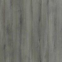 DI MODA Standard drewno skaliste