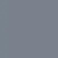 DI MODA Standard dust grey mat