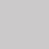 DI MODA Standard gołębi mat