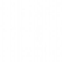 PORTA DECOR - Biały