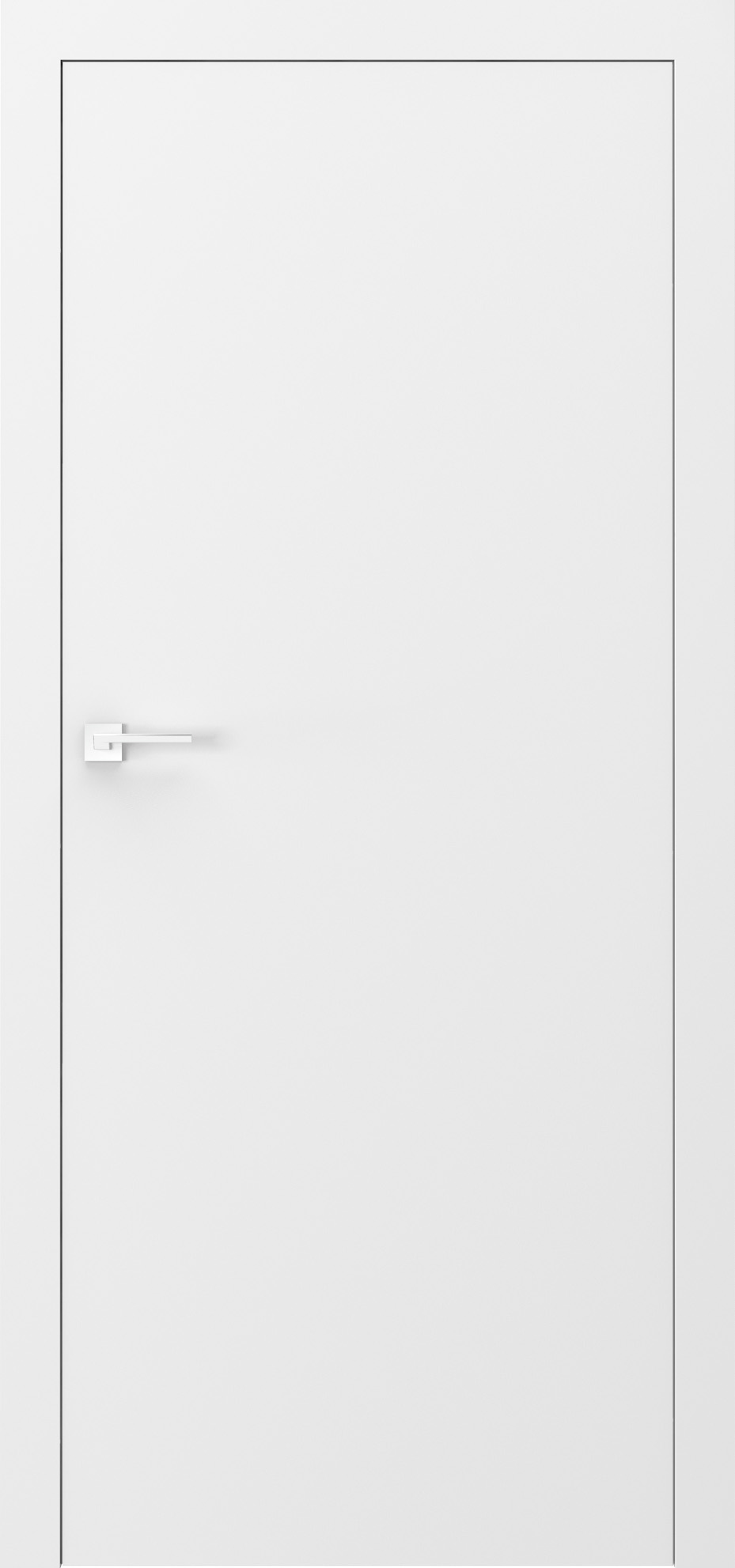 Porta DESIRE model 1