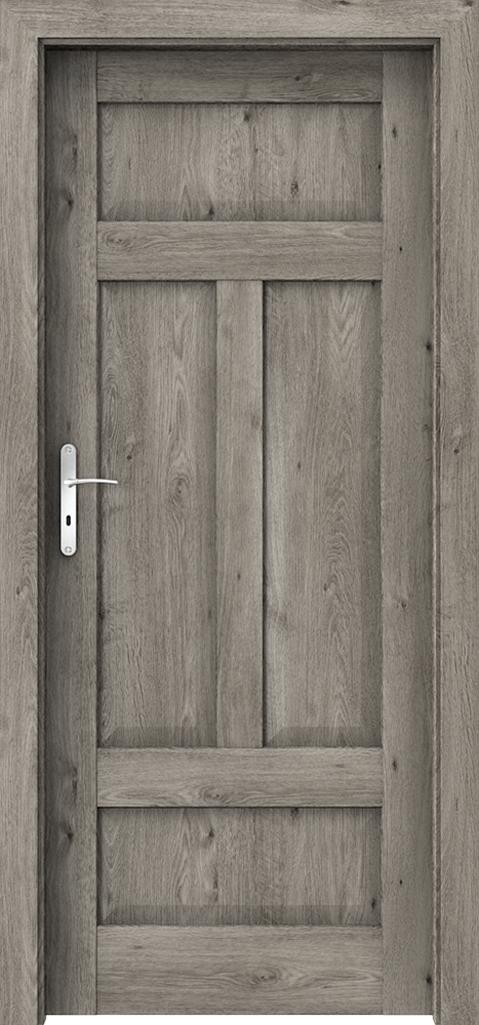 Porta HARMONY B.0