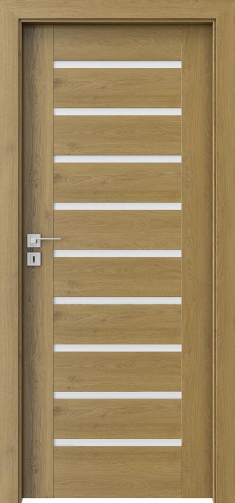 Porta KONCEPT A.9