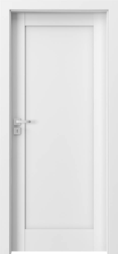 Porta GRANDE A.0