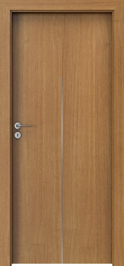Porta Natura LINE H.1
