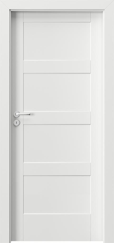 Porta SKANDIA A.0
