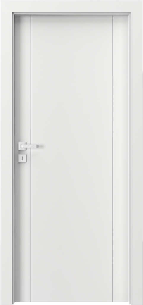 Porta VECTOR Premium A