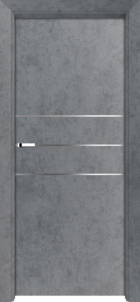 Interdoor Alba 3