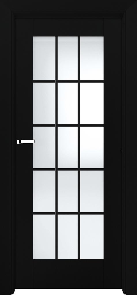 Interdoor Loggia Duży Szpros